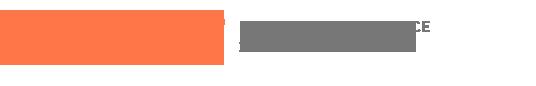 logo-select-italy