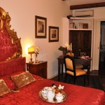 Frari Venice Apartment (13)