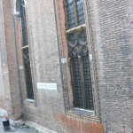 Frari Venice Apartment (14)