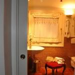 Frari Venice Apartment (16)