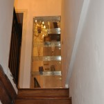 Frari Venice Apartment (17)