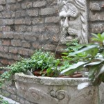 Frari Venice Apartment (19)
