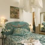 Frari Venice Apartment (2)
