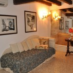 Frari Venice Apartment (22)