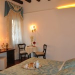 Frari Venice Apartment (6)