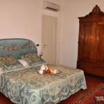 Frari Venice Apartment (7)