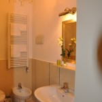 Frari Venice Apartment (8)