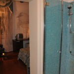 Frari Venice Apartment (9)