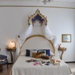 16th Century furnishings