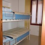 San Marco Apartment (1)