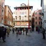 San Marco Apartment (10)