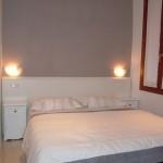 San Marco Apartment (12)