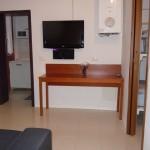 San Marco Apartment (15)