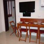 San Marco Apartment (21)