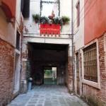 San Marco Apartment (22)