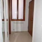 San Marco Apartment (5)