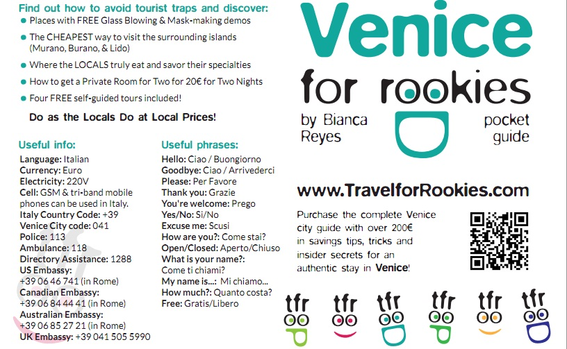 how to get from venice to pula by bus