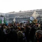 carnival-st.marks-square-venice