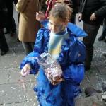 children-carnival-venice