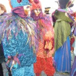 colorful-carnival-costumes-venice