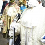 masked-Carnival