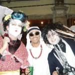 modern-venice-carnival