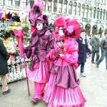pink-carnevale-costumes