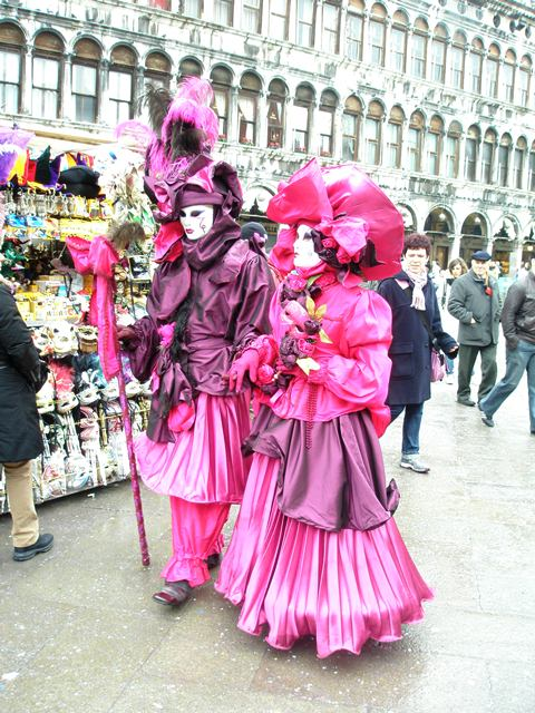 costume di carnevale maschere carnevale : ... visit the Official Carnival of Venice site: www.carnevale.venezia.it