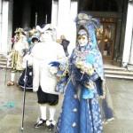 venice-blue-carnival-costumes