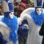 venice-carnival-couple