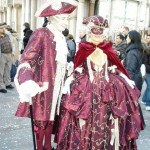 venice-red-carnival-costumes