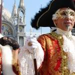 Essence-of-Carnival