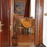Venice Home Dinner (2)