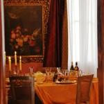 Venice Home Dinner (3)