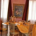Venice Home Dinner (4)