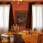 Venice Home Dinner (5b)
