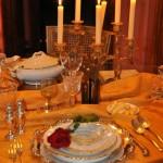 Venice Home Dinner (7)