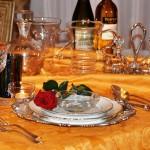 Venice Home Dinner (8)