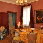 Venice Italy Palace Venue Space (12)