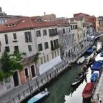 Venice Italy Palace Venue Space (14)