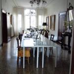 Venice Italy Palace Venue Space (19)