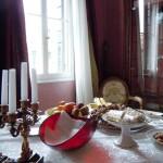 Venice Italy Palace Venue Space (22)