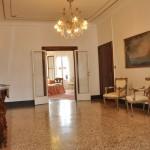 Venice Italy Palace Venue Space (5)