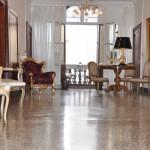 Venice Italy Palace Venue Space (6)