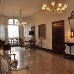 Venice Italy Palace Venue Space (7)