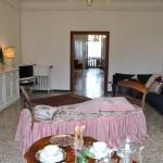 Venice Italy Palace Venue Space (9)