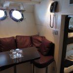 Bert Yacht Venice (17)