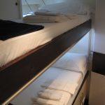 Bert Yacht Venice (18)