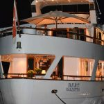 Bert Yacht Venice (2)