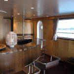 Bert Yacht Venice (21)